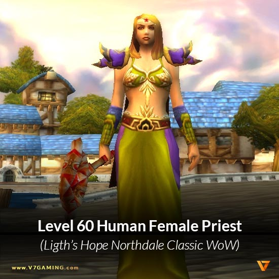 0021-lightshope-northdale-human-female-priest-60