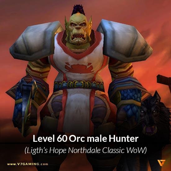0023-lightshope-northdale-orc-male-hunter-60