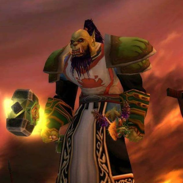 northdale-orc-shaman-60-213824