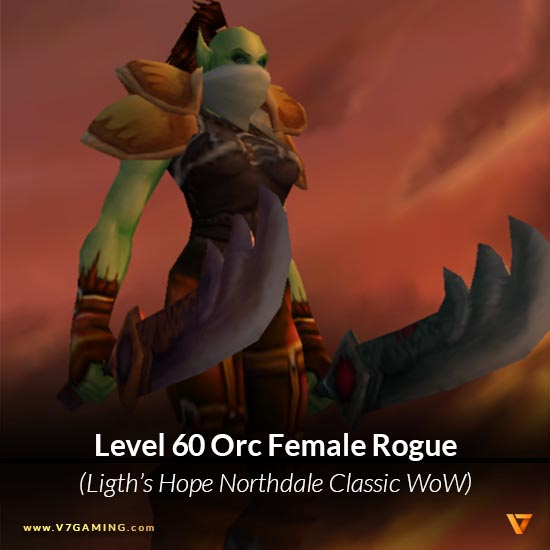 0025-lightshope-northdale-orc-female-rogue-60