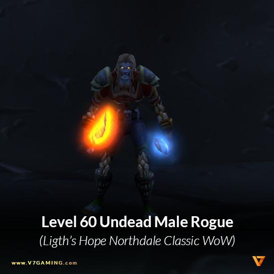 0026-lightshope-northdale-undead-male-rogue-60