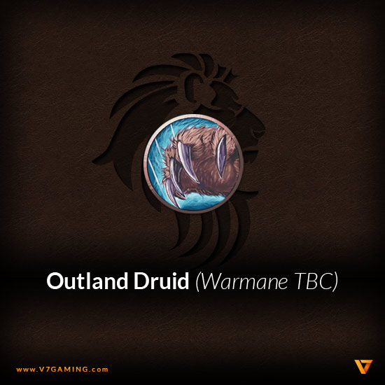 warmane-outland-druid