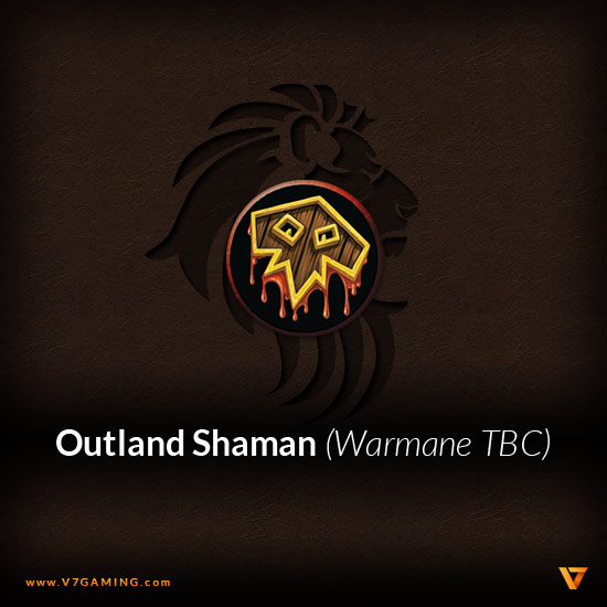 warmane-outland-shaman