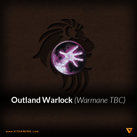 warmane-outland-warlock