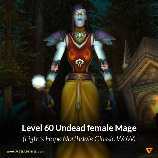 0028-lightshope-northdale-undead-female-mage-60