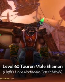 0029-lightshope-lightbringer-tauren-male-shaman-60