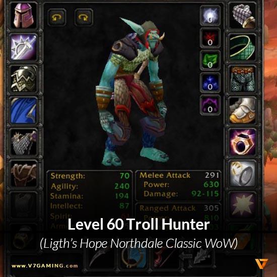 0037-lightshope-northdale-troll-male-hunter-60