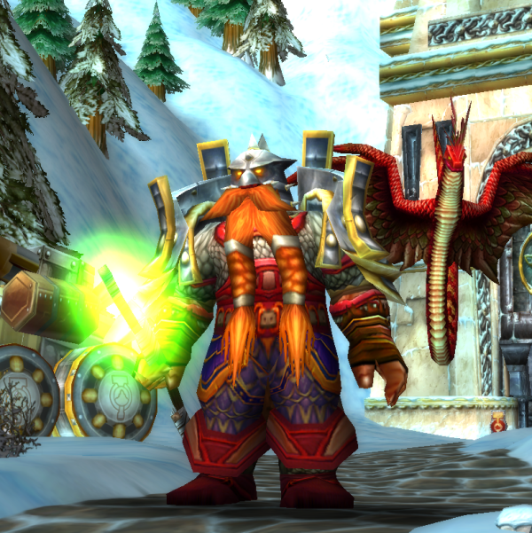 northdale-dwarf-hunter-60-136123