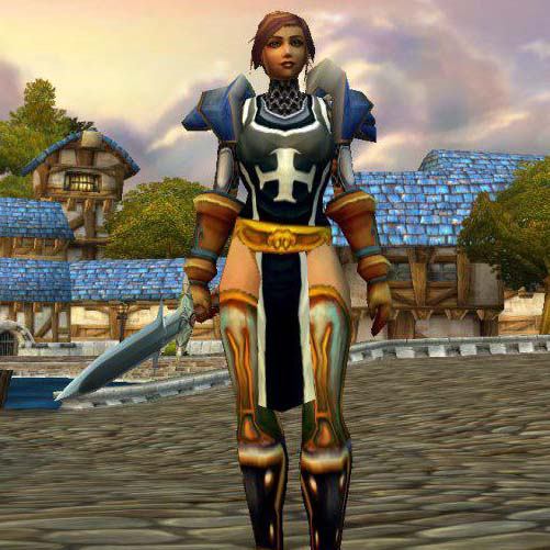 northdale-human-female-paladin-60-2346534