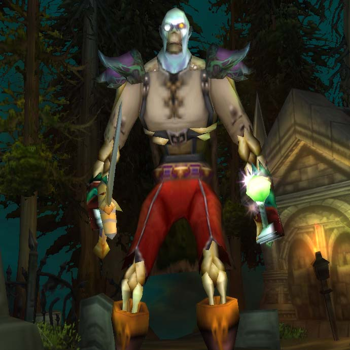 northdale-undead-mage-60-462376