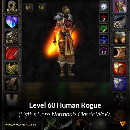 0040-lightshope-northdale-human-female-rogue-60