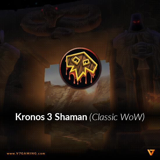twinstar-kronos-3-shaman-horde-ally