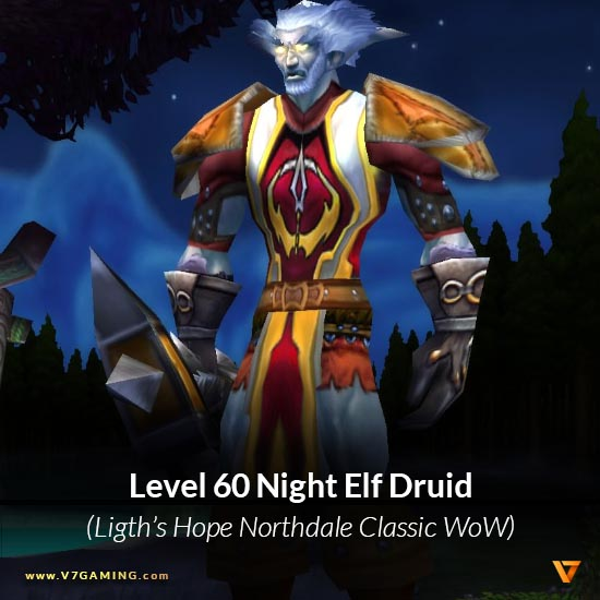 0041-lightshope-northdale-nightelf-male-druid-60