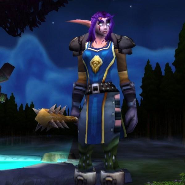 kronos-NE-druid-60-247624