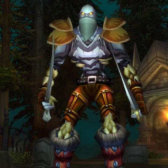 northdale-undead-rogue-60-13572