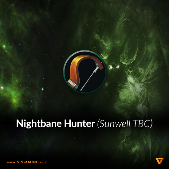 sunwell-nightbane-tbc-hunter-character