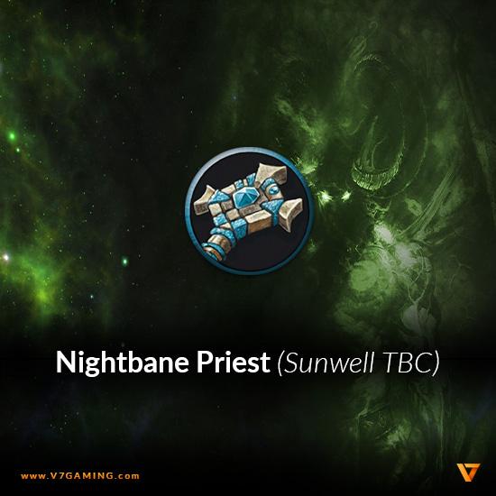 sunwell-nightbane-tbc-priest-character