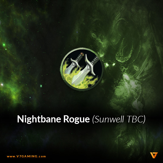 sunwell-nightbane-tbc-rogue-character