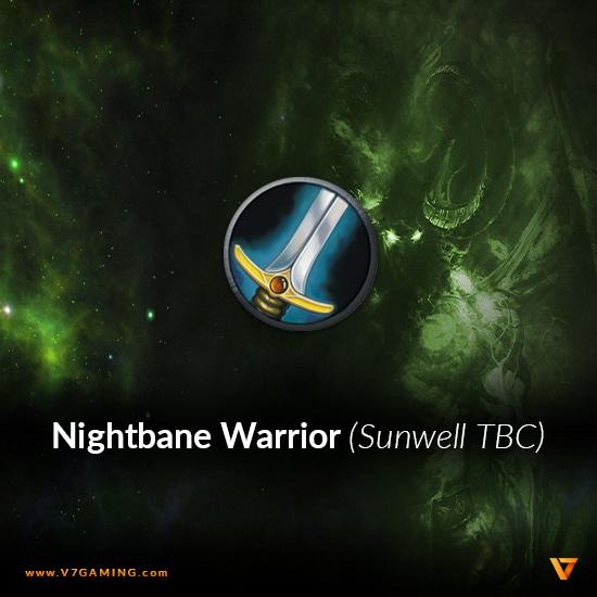 sunwell-nightbane-tbc-warrior-character