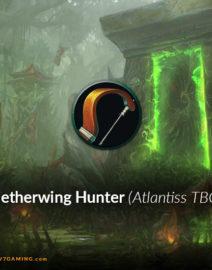atlantiss-netherwing-hunter