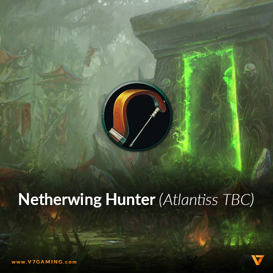 atlantiss-netherwing-hunter