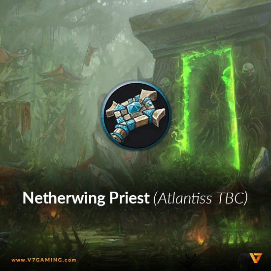 atlantiss-netherwing-priest