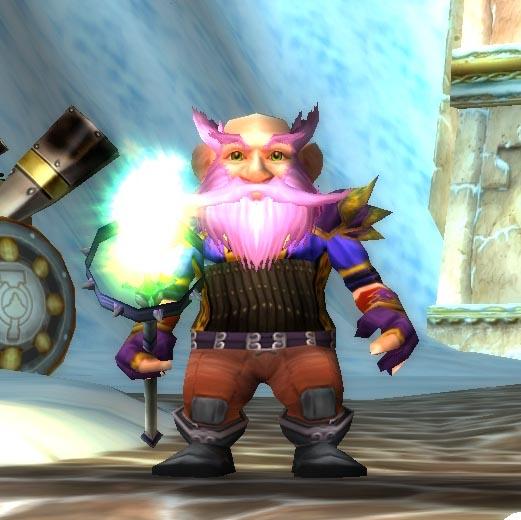 gnome-mage-60-35927