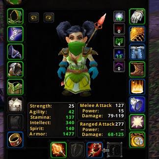 gnome-mage-60-834194