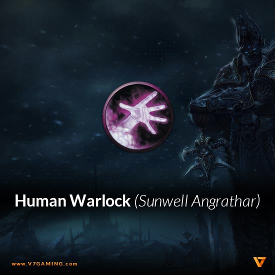 human-warlock-angrathar