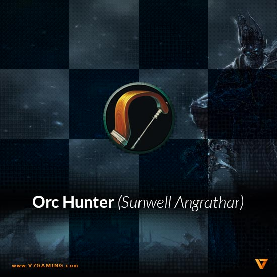 hunter-orc-angrathar