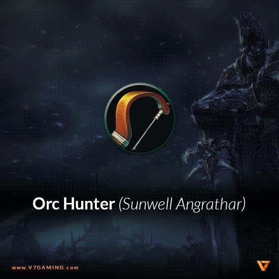 hunter-orc-angrathar
