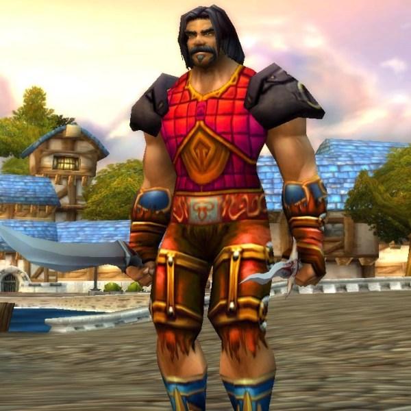 kronos-warrior-60-34135