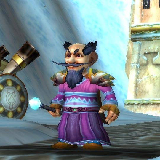 netherwing-gnome-mage-32-21587