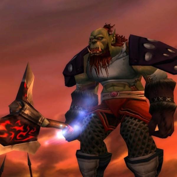 netherwing-orc-shaman-40-1371