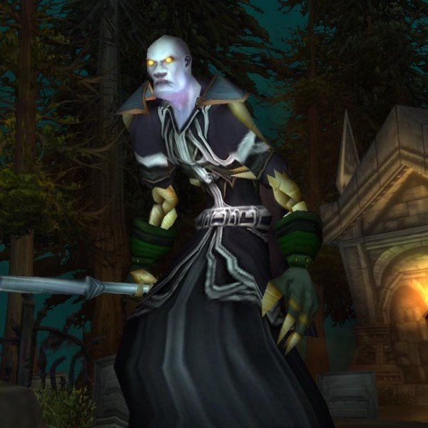 netherwing-undead-priest-40-062346