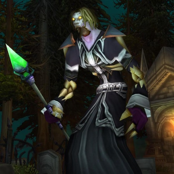netherwing-undead-priest-40-623712