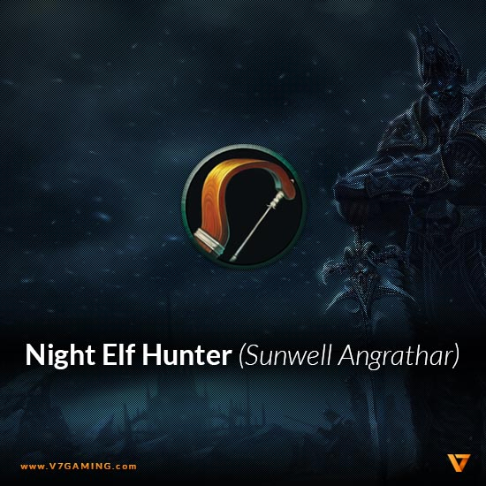 nightelf-hunter-angrathar