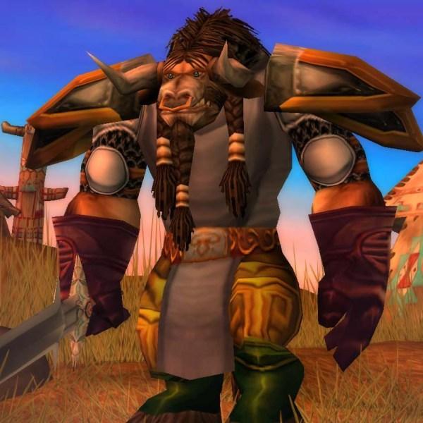 northdale-tauren-warrior-60-2147