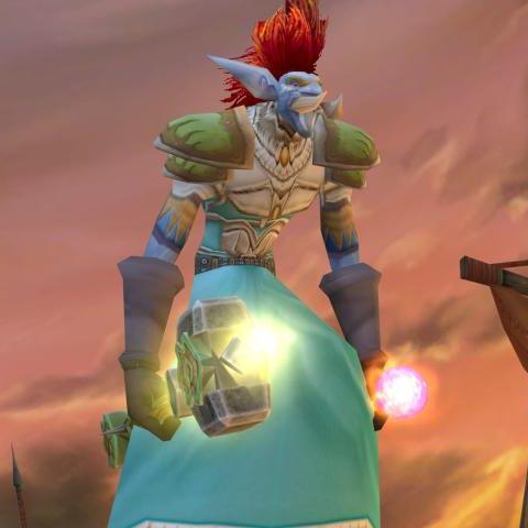 northdale-troll-priest-572361