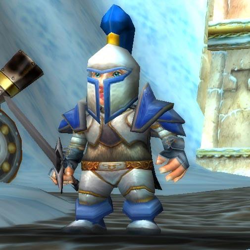 kronos-gnome-warrior-60-145134