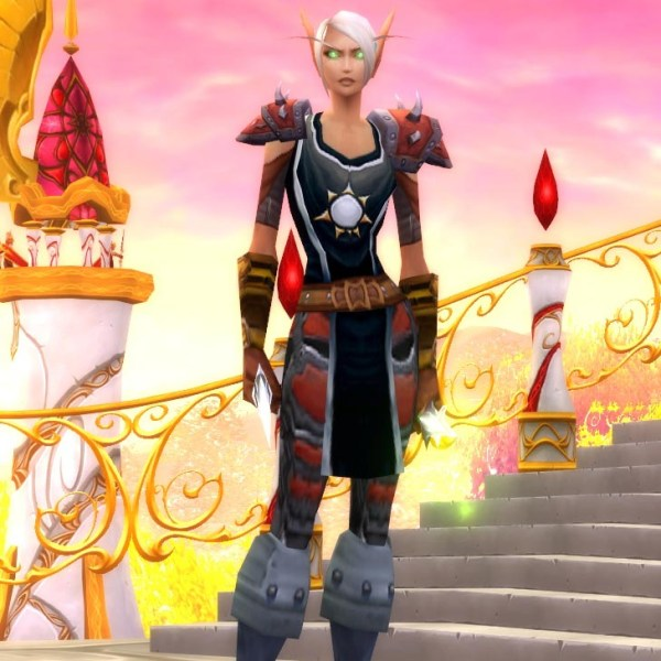 netherwing-bloodelf-female-rogue-60-9482