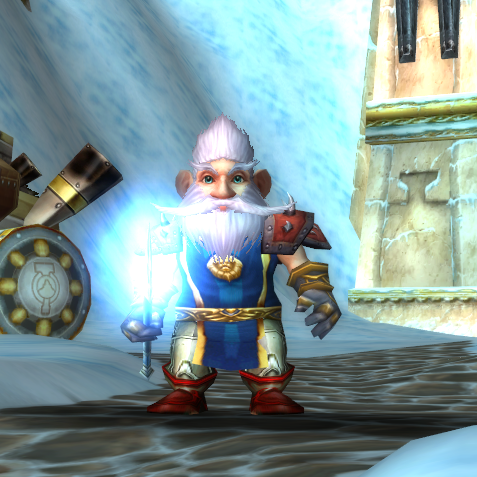 northdale-gnome-warrior-60-12317