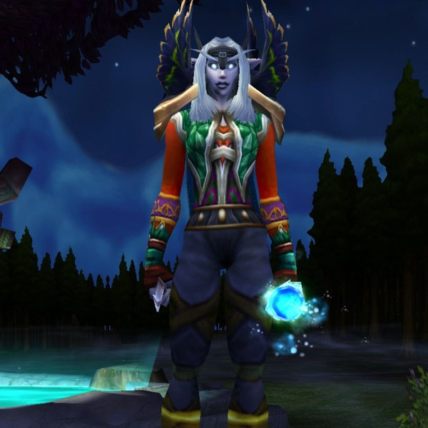 nightelf-female-druid-60-723412