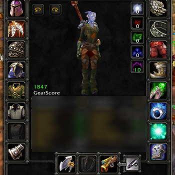 netherwing-draenei-hunter-70-8612