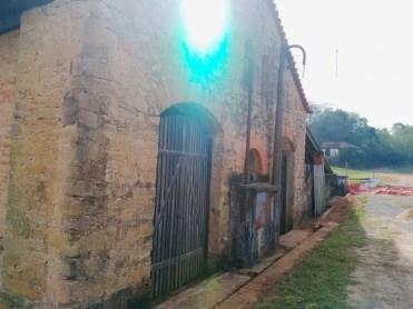 Fazenda_Ipanema-0026