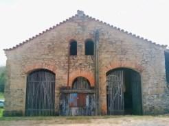 Fazenda_Ipanema-0028