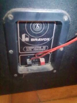 Bravox_007