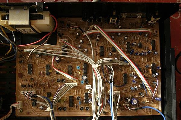 sansuivx99bottomboard