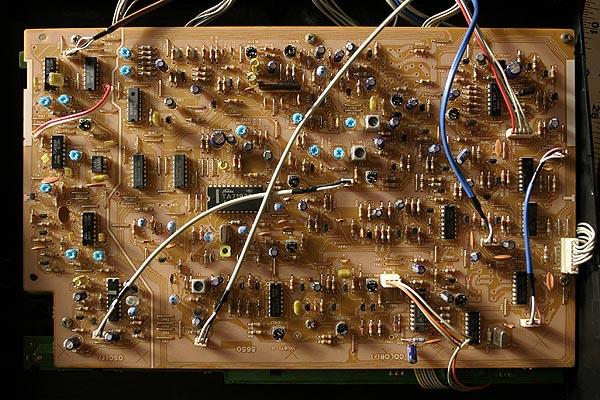sansuivx99upperboard