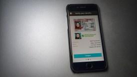 iOS App Research, Design, Prototypes, Design Doc & Presentation